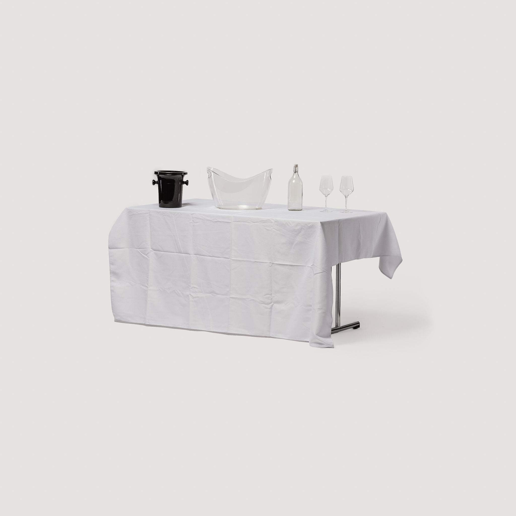 najem prtov za mizo